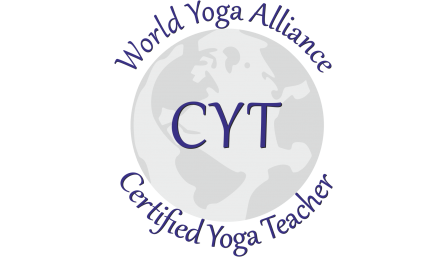 About Self-Knowledge Yoga Teacher Training Course 200 Hours - (YTTC 200)