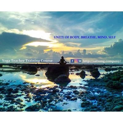 #yoga #selfknowledge #hathayoga #ashtanga #rajayoga #ayurveda #meditation #mantra #mudra #yttc #yttc200 #yttc300hrs #yttc500 #yogateacher